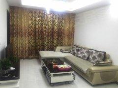 合租,安泰家园,3室1厅2卫,106平米