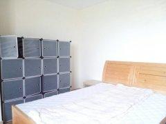 天鹅湖星光广场酒店是公寓,少有的客卧分离房,随时看房哦!