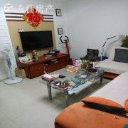 二中附近 两室精装全套 家具 拎包入住 首次出租的