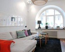个人房子实价出租,找人打理房子,不收取任何其他费用,欢迎咨询