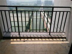 低价住好房,享受雄鹰视野,单身公寓
