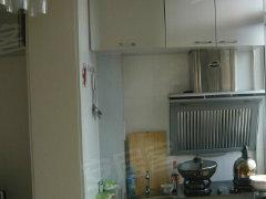 整租,电业局小区,1室1厅1卫,50平米
