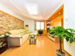 个人房源,中介勿扰,钧天小区,1室1厅1卫,49平米