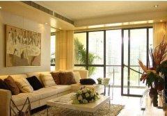 整租,长安东区,1室1厅1卫,50平米