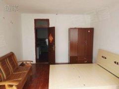 正大国际公寓 个人单间出租 有WIFI 洗衣机 热水器有电梯