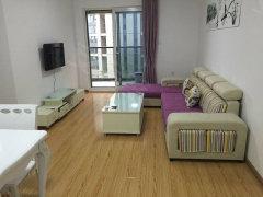整租,兴农小区,2室1厅1卫,80平米