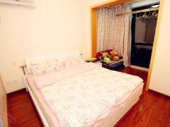 整租,宁芜村,1室1厅1卫,48平米