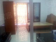 整租,富春江家园,1室1厅1卫,45平米