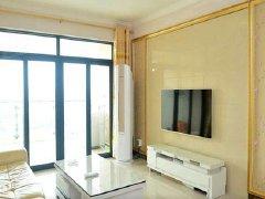 整租,华安凤城丽景,2室1厅1卫,90平米