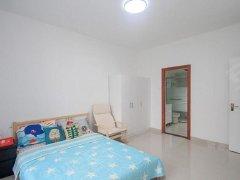 整租,嘉鸿豪庭,1室1厅1卫,50平米,