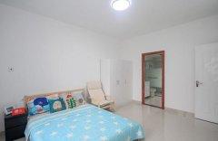 整租,时代广场,1室1厅1卫,50平米
