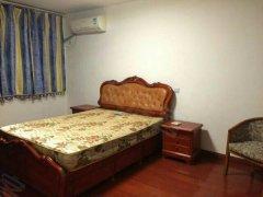 东苑村,精装三房,家具家电齐全且全新的,诚意出租,看房方便