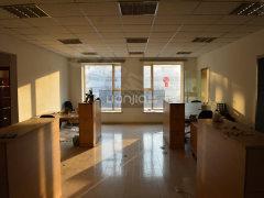 链上你未来的家 北四环 亚运村小营 精装办公房 随时可看