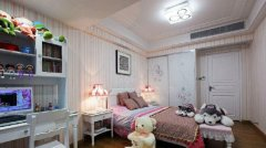 整租,福海园,1室0厅1卫,45平米