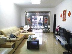 帕佳图尚品精装2房2厅,生活设备齐全,保养新净,拎包入住!