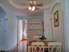 整租,桃花坞,2室1厅1卫,83平米