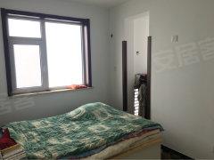 个人出租东湖附近 中等装修商住两用公寓 仅需850/月