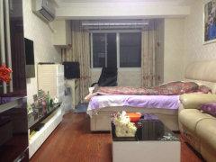347号线镇坪路站 精装全配一室一厅