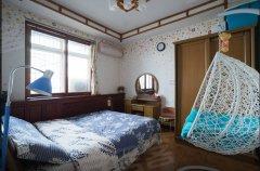 整租 安居家园,1室1厅1卫,55平米,押一付一