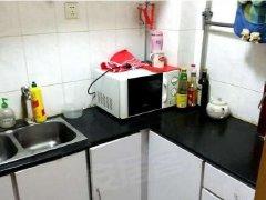 个人房源  卫生间,厨房,家私家电齐全  拎包入