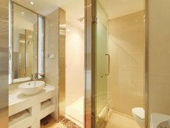 整租,普庆苑,2室2厅1卫,78平米