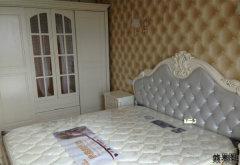 豪华装修2室 低价出租 为房子而烦恼的速联系