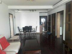 光新沪太路750弄小区 精装修南北通透2室1厅 值得拥有 0