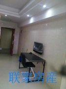 晋江宝龙城市广场一房一厅45平精装仅租1100,看房方便!
