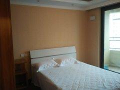整租,东城花园,1室1厅1卫,51平米