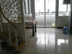 绿地世纪城公寓 两室一厅 精装 南北通透 装修舒适
