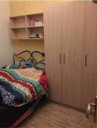 一房一厅 精装 家具齐全