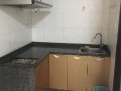 莲东温馨,舒适,单身公寓1600拎包入住看房方便