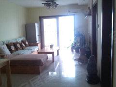 阿尔卡 精装修的房子房子看云龙湖  房子很干净 家具家电齐全
