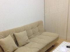 整租,凤翎锦秀,1室1厅1卫,56平米