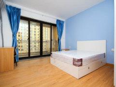整租,格林新居,2室2厅1卫,100平米