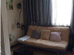 整租,景园学区房,1室1厅1卫,75平米