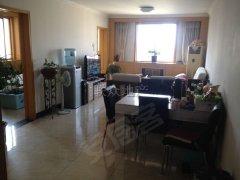 莲香园精装两居室 干净整洁 出租 随时入住