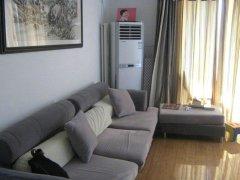 低价出租,家具齐全,空气环境好