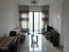 一室一厅 精装修 拎包入住 干净舒适