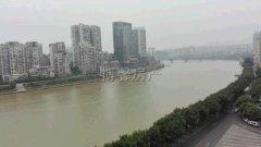 全江景 东兴老街 二医院专家楼 享受自然和阳光的沐浴