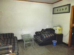 瑞博医院 铁路27宿舍 两室中等装修 拎包即住 位置便利
