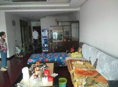 文昌南路亨特国际对面文昌第居精装3房140平大户型拧包入住