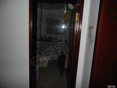 丰满厦门街光明新村2室2厅133.07平米简单装修