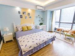 整租,颐景名苑,2室2厅1卫,80平米
