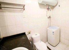 房子精致装修    四周设施起全
