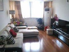 超低价出租1室1厅 家具家电齐全 楼层低 价位低