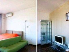 家私家电齐 干净舒适漂亮 屋子通风采光好 随时