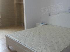 整租,柏庄春暖花开,1室1厅1卫,50平米