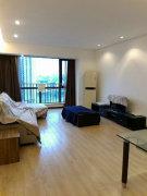 3号线 工贸站 亚太商谷 精装2室2厅 室内温馨整洁拎包入住