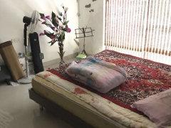 桂林市教育局宿舍2房80平1200/月  拎包入住